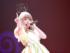きゃりー、日本武道館で『KPP 5iVE YEARS MONSTER WORLD TOUR 2016 in Tokyo』を開催。