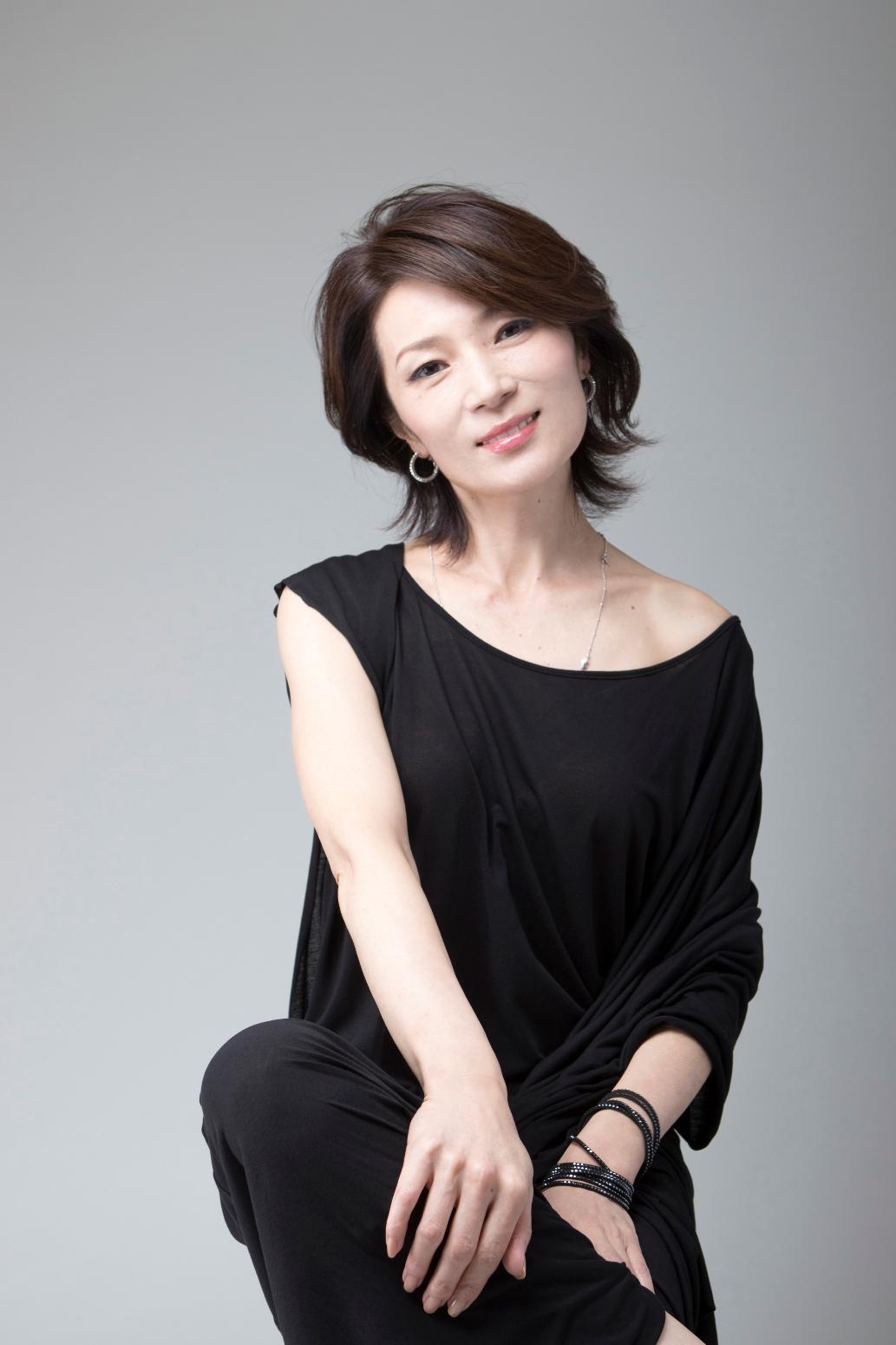 谷中 東京 オーケストラ スカ パラダイス
